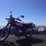 結婚して子供もいる私が、家計が苦しくてもバイクを手放さない理由とは