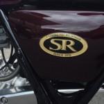 ヤマハ SR400は私の7台目のバイクにしてバイク歴の終着地点だ!