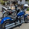 サイクリストの聖地「しまなみ海道」はバイク乗りにとっても聖地だった